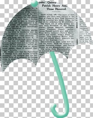 Umbrella Painting Frames PNG