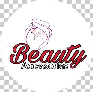 Glasses Logo Cosmetics Fashion Beauty PNG