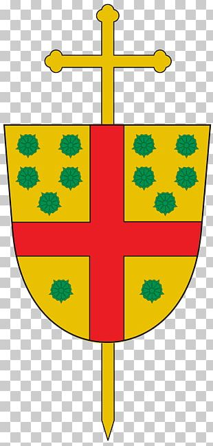 Roman Catholic Archdiocese Of Cali Roman Catholic Diocese Of Buga Roman Catholic Diocese Of Palmira Riofrío PNG