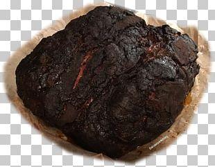 Beef PNG