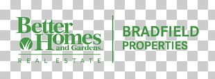 Better Homes And Gardens Real Estate House Estate Agent PNG