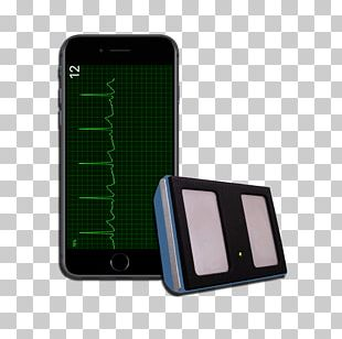 Mobile Phones Battery Charger Mobile Phone Accessories Telephone Monitoring PNG