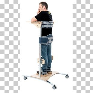 Standing Frame Spinal Cord Disability Physical Therapy Pediatrics PNG