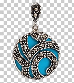 Earring Jewellery Pendant Necklace PNG