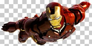 Iron Man Pepper Potts Edwin Jarvis Marvel Comics PNG