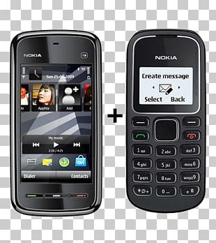 Nokia 5233 Ringtone Android PNG, Clipart, Amazon Appstore
