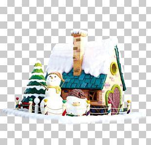 Snow Cartoon Winter PNG