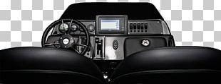 Tire Car Motor Vehicle Steering Wheels Boat PNG