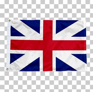 Union Jack National Flag Flag Of Great Britain Flag Of The United States PNG
