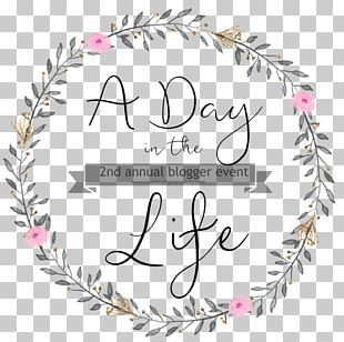 A Day In The Life The Pout-Pout Fish In My Life Love Blog PNG
