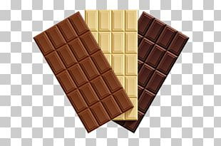 Chocolate Bar Hot Chocolate Chocolate Cake Pain Au Chocolat Chocolate Milk PNG