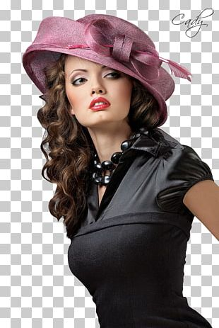 Editing Clipping Path Mask Customer Service PNG