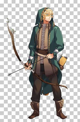 Valkyrie Profile Final Fantasy Tactics RPG Maker MV Character Role-playing Game PNG