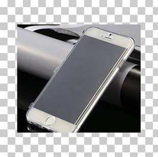 Apple IPhone 7 Plus IPhone 6s Plus IPhone 6 Plus Apple IPhone 8 Plus IPhone X PNG