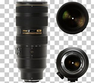 Digital SLR Canon EF Lens Mount Canon EF 70u2013200mm Lens Camera Lens Nikon PNG