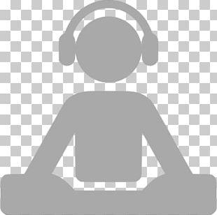 Disc Jockey Computer Icons Music Virtual DJ PNG
