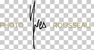 Yves Rousseau Photo Photography Photographer Art PNG