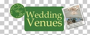 Catering Wedding Street Food Table PNG
