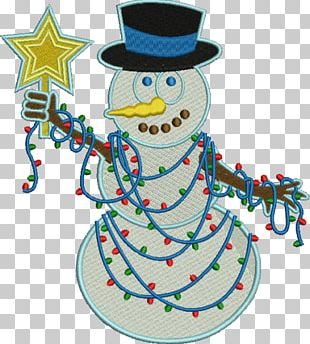 Drawing Snowman Christmas Day Holiday PNG