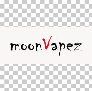Electronic Cigarette Aerosol And Liquid Flavor Moon Vapez E Cig Vape Shop Juice PNG