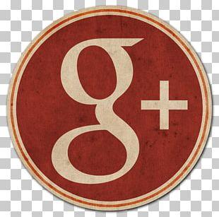 Elk Ridge Assisted Living Computer Icons Google+ YouTube Social Media PNG