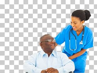 Health Care Home Care Service Medicine Nursing Physician PNG
