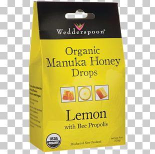Honey Bee Dietary Supplement Mānuka Honey Propolis PNG