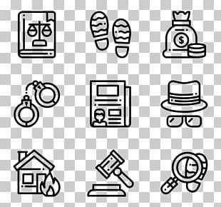 Computer Icons Desktop Symbol Font Awesome PNG