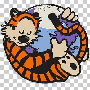 Firefox Calvin And Hobbes Computer Icons Mozilla PNG