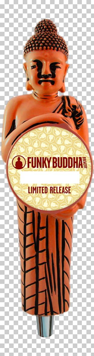 Funky Buddha Brewery Beer India Pale Ale Russian Imperial Stout PNG