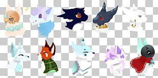 Illustration Horse Design Desktop PNG