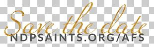 Logo Desktop Brand Computer Font PNG