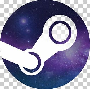 PlayerUnknown's Battlegrounds Alien Swarm Steam Computer Icons Logo PNG