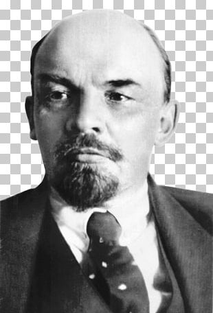Vladimir Lenin Lenin's Mausoleum Statue Of Lenin PNG