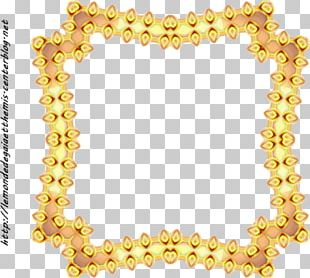 Body Jewellery Amber Necklace Jewelry Design PNG