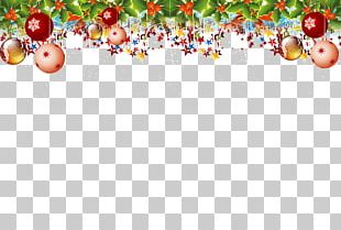 Christmas Em Photography PNG
