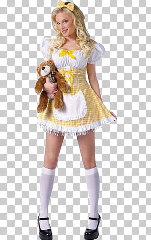 Costume Party Halloween Costume Dress-up PNG