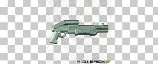 Gun Barrel Firearm Car Air Gun PNG