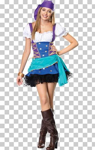 Halloween Costume Clothing Costume Party Child PNG