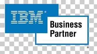 Hewlett-Packard IBM Business Partner Computer Software Partnership PNG