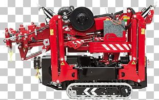 Mobile Crane Lego Technic Liebherr LTM 11200 Machine PNG