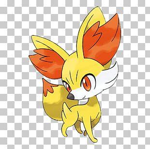 Pokémon X And Y Pokémon Omega Ruby And Alpha Sapphire Ash Ketchum Pikachu PNG