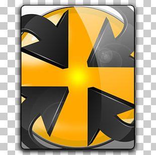 The Elder Scrolls V: Skyrim Minecraft ARMA 3 Nexus Mods PNG, Clipart