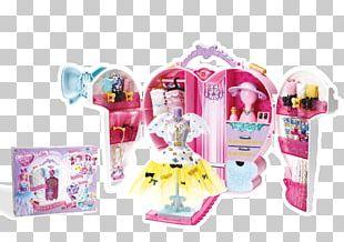 Doll Fulla NewBoy Princess Range Clothing Accessories PNG