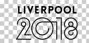 Liverpool Philharmonic Hall Liverpool Biennial Anfield European Capital Of Culture Art PNG