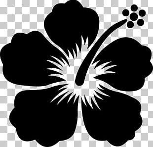 T-shirt Flower Malaysia Sticker PNG