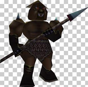 The Legend Of Zelda: Ocarina Of Time 3D The Legend Of Zelda: Skyward Sword Link PNG