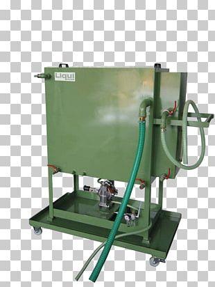 Cylinder PNG