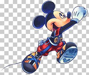 Kingdom Hearts HD 1.5 Remix Kingdom Hearts III Mickey Mouse Kingdom Hearts Birth By Sleep PNG