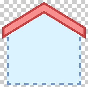 Computer Icons House Icon Design PNG